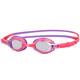 speedo Sea Squad duikbrillen Kinderen roze/violet